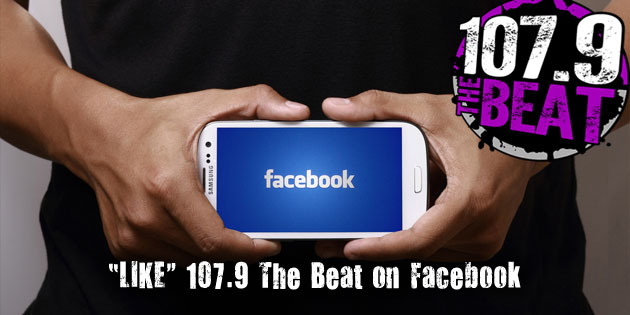 The Beat on Facebook