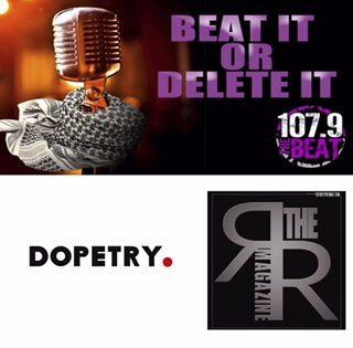 BEAT IT OR DELETE IT AT 8PM!!