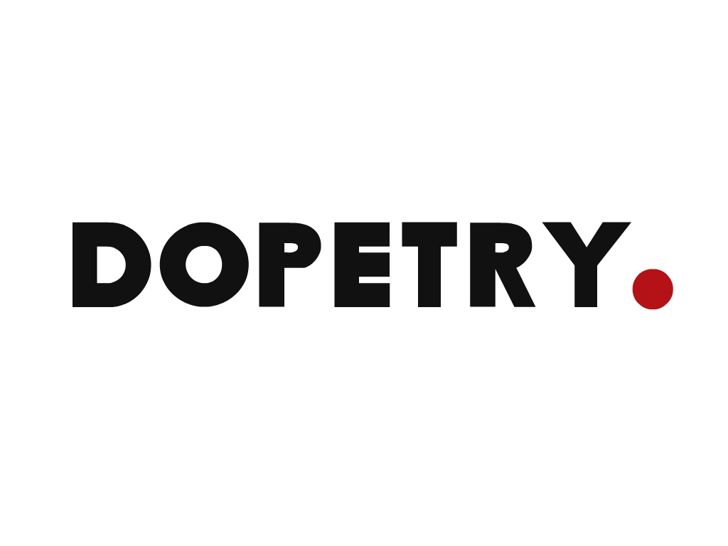 nu-dopetry-black