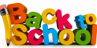 WIN CASH FOR BACK TO SCHOOL WITH SOUTHSIDE AUTO SALES