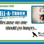 Fill A Truck