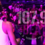 107.9 THE MOVIE (WAKA FLOCKA)